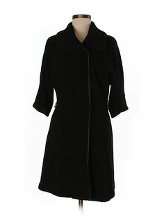 Check it out—Unbranded Clothing  Coat for $14.99 at thredUP!