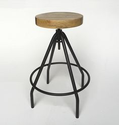 we are offer Antique bar stools , pub bar stool, bar stools, vintage bar stools,etc in a less price. It more comfortable and antique stylish stools. Bar Stools Uk, Vintage Bar Stools, Modern Bar Stools, Swivel Bar Stools, Swivel Chair, Foldable Stool, Antique Bar, Compact Table And Chairs, Designer Bar Stools