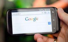 Mobile e desktop a confronto: seo per cellulari La ricerca su Google da mobile sta subendo un picco verticale e le aziende devono adattarsi. La seo per cellulari si pone su un piano leggermente diverso dalla seo tradizionale. #mobile #seo #google
