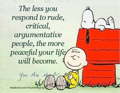 Snoopy and Charlie Brown. Work Stress Quotes, Work Quotes, Sad Quotes, Life Quotes, Inspirational Quotes, Daily Quotes, Motivational Quotes, Peace Quotes, Charlie Brown Quotes