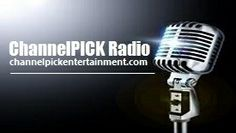 ChannelPICK Radio - Hip-Hop/Rap Internet Radio at Live365.com. We play the BEST Independent Hip Hop/Rap and R/Urban on the Internet! All music from independent artists and more. PARENTAL ADVISORY Explicit Content! Email feedback to dr@channelpickentertainment.com