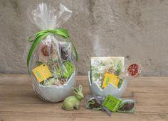 Diy terrarium kit easter gifts dcor pinterest diy and easter hostess gift basket negle Images