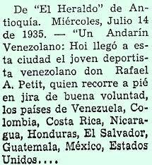 Resultado de imagen para colombia en 1935