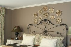 Get Creative With Your Interior Painting Styles - Home Remodeling