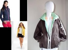 SUMMER SALE BLOWOUT CHECK OUT $35!!!! GAASTRA CLASSIC NAUTICAL DUNE EURO YATCHING SAILING HIKING GYM ATHLETIC JACKET M