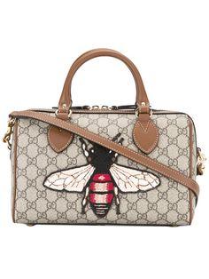 839a5460b57 Bolsos shopper de marca — Lo último en marcas de moda