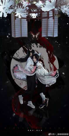 Kimetsu no Yaiba: Thưởng thức trận chiến giữa Douma và Trùng Trụ Shinobu qua loạt ảnh cosplay đẹp nhức mắt - Ảnh 15. Baby Cosplay, Epic Cosplay, Cute Cosplay, Cosplay Outfits, Cosplay Girls, Awesome Cosplay, Demon Slayer, Slayer Anime, Anime Demon