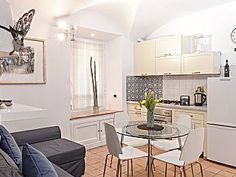 Lovely+apartment+in+the+Colosseum+++Vacation Rental in Colosseum area from @homeaway! #vacation #rental #travel #homeaway