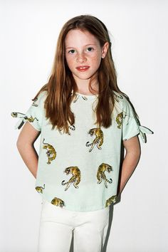 -Editorial-SPECIAL PRICES-GIRL | 4-14 years-KIDS | ZARA United States