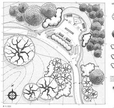 Drawing for Landscape Architects - Pesquisa Google
