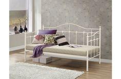 Birlea Torino Day Bed