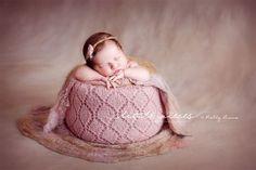 (Повтор) [CreativeLIVE] - Позирование новорожденных c Kelly Brown [День 1_1] | Дизайн и креатив | Клуб «ЦДС» Складчик