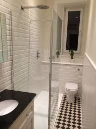 Image result for small wet room ideas