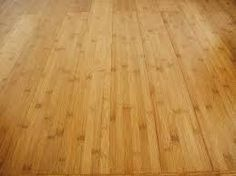 D modeller materialen bamboe vloer textuur the living room