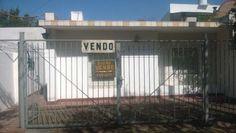 CASA RESIDENCIAL + taller ocomo depto PARQUE PILETA QUINCHO DUEÑO vendo PARTICULAR RESIDENCIAL en ITUZAINGO NORTE LOS PORTONES ANDRES LAMAS al 500 CASA + TALLER O ... http://ituzaingo.evisos.com.ar/casa-residencial-taller-ocomo-depto-parque-pileta-quincho-id-933291