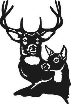 """Receive fantastic suggestions on """"metal art welded"""". They are accessible for you on our web site. Elk Silhouette, Silhouette Cutter, Animal Silhouette, Scroll Pattern, Scroll Saw Patterns, Pattern Art, Plasma Cutter Art, Gravure Laser, Stencil Patterns"""