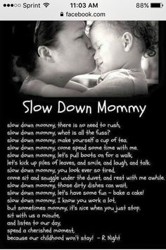 Ideas baby boy quotes and sayings poems daughters Mommy Quotes, Son Quotes, Baby Quotes, Family Quotes, Life Quotes, Child Quotes, Being A Mom Quotes, Tired Mom Quotes, Working Mom Quotes