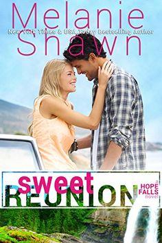 Free: Sweet Reunion - http://www.justkindlebooks.com/free-sweet-reunion-2/