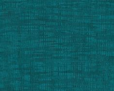 - Non-woven wallpaper by livingwalls of the collection Revival with textured design in vintage style in petrol. Teal Wallpaper Living Room, Silver Wallpaper, Living Room Grey, Stunning Wallpapers, Wallpaper Online, Deep Teal, Colour Schemes, New Room, Montage