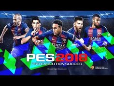 Pro Evolution Soccer 2014 PC full game ^^nosTEAM^^ hack tool free download