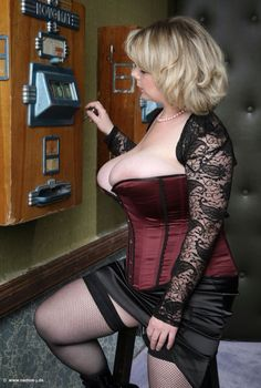 Amateur d'ge mr - Mature Porno Tube