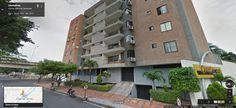 Vendo Apartamento Edf Santa Helena Barrio Blanco cod 1503 - Cúcuta - http://www.inmobiliariafinar.com/vendo-apartamento-edf-santa-helena-barrio-blanco-cod-1503-cucuta/