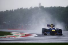 Mark Webber Silverstone #F1, need to go to watch the F1 at Silverstone