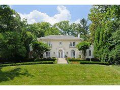 TRISHA TROUTZ: Stan Dixon Renovated 1920's Home for Sale