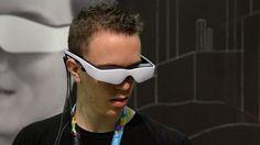 2693e4e79 60 Exciting Virtual Reality images | Virtual reality videos ...