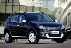 Canadauence TV: Autos: Veja os mais vendidos no mês de maio, dispu...