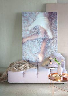 http://purplearea.blogspot.se