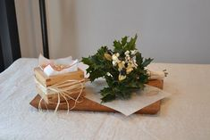 Last Day Of Winter, Wabi Sabi, Ikebana, Special Events, Diy And Crafts, Japanese, Display, Seasons, Table Decorations