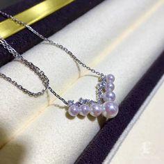 5 mm Carré Bleu Connect Sequin Bande Perles À faire soi-même décoration bijoux paillettes