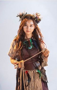 Korean Actresses, Korean Actors, Actors & Actresses, Kim So Eun, Kim Ji Won, Dramas, Descendants, Estilo Hippie Chic, Song Joong Ki
