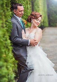 Jason Adrian Photography | Wedding photography | Chicago Illinois  Website@ www.jasonadrianphoto.com