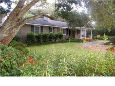 Search all Charleston SC Real Estate and Homes For Sale at www.FindingCharlestonAHome.com