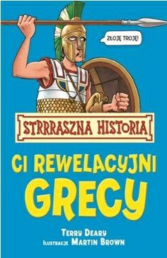 Terry Deary: Straszna historia Tromso, Baseball Cards, Sports, Movies, Movie Posters, History, Hs Sports, 2016 Movies, Excercise