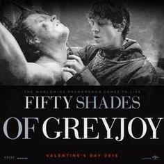 Meanwhile in Westeros ——————————————————————#Lol #gameofthrones #Got #HBO #Winteriscoming #FiftyShadesOfGrey #Bestshowever #Westeros #daenerys #daenerystargaryen @gameofthronesnotofficial #season5...