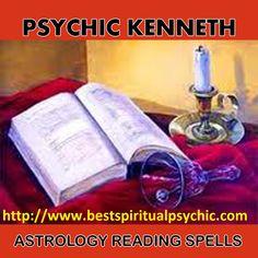 voodoo love spells How to get Medium phone guide Call WhatsApp 27843769238 Spiritual Love, Spiritual Healer, Spiritual Guidance, Spirituality, Spiritual Medium, Prayer For Love, Power Of Prayer, Love Psychic, Online Psychic