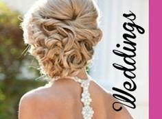 Hair by Stephanie Rocha