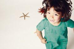 Lotiekids: Marca de ropa y complementos de bebé y niño. Comprar en nuestra tienda de Barcelona
