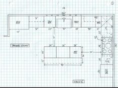 kitchen layout with island - kitchen layout ideas ` kitchen layout ` kitchen layout ideas with island ` kitchen layout plans ` kitchen layout with island ` kitchen layout ideas l shaped ` kitchen layout ideas small ` kitchen layout ideas floor plans Best Kitchen Layout, Kitchen Layout Plans, Kitchen Layouts With Island, Kitchen Floor Plans, Best Kitchen Designs, Kitchen Redo, Kitchen Flooring, Kitchen Remodel, Kitchen Ideas