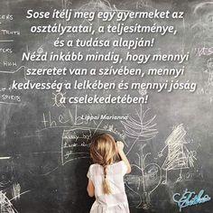 Happy Kids, Buddhism, Motto, Picture Quotes, Einstein, High School, Spirit, Inspirational Quotes, Wisdom