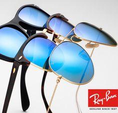 ac4521246 26 najlepších obrázkov z nástenky Eyewear   Ray ban sunglasses ...