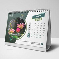Calendar #Calendar