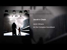 Jacob's Chain