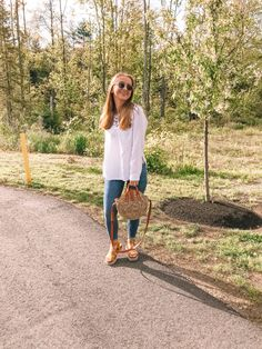 Friday Top Five Edit: Espadrille Sandals | Hey Its Camille Grey #fashion #shoes #espadrille #sandals #target