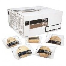 Coronet Luxury Mini Pack Assorted Biscuits