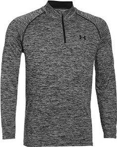 Stay warm this #fall with #UnderArmour 💪 #LongSleeves #SweaterSeason  Check out 👉 http://amzn.to/2dI5deu