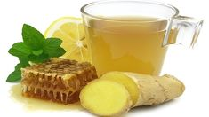 All people have already seen, on the web, thousands of natural solutions to slim down. However, this powerful treatment with ginger water is totally different to all and it extremely works. Learn all the superb edges of ginger water to slim down and burn the foremost troublesome fats within the… Continue Reading